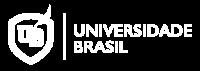 logo-land-ub.png